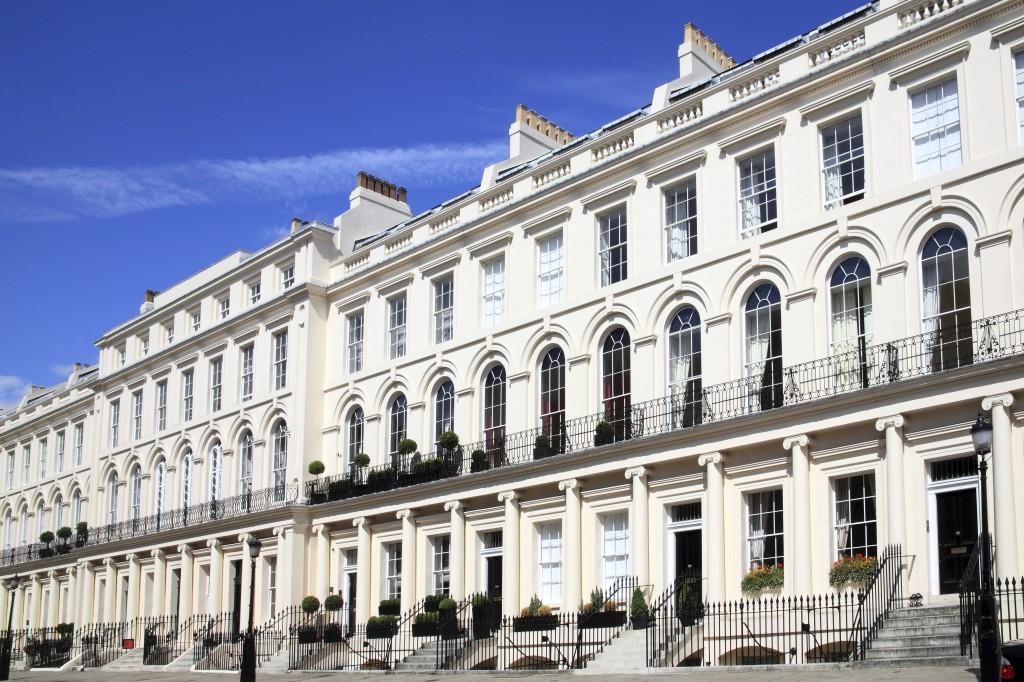 istock_london-property-1024×682