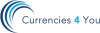 currencies4you