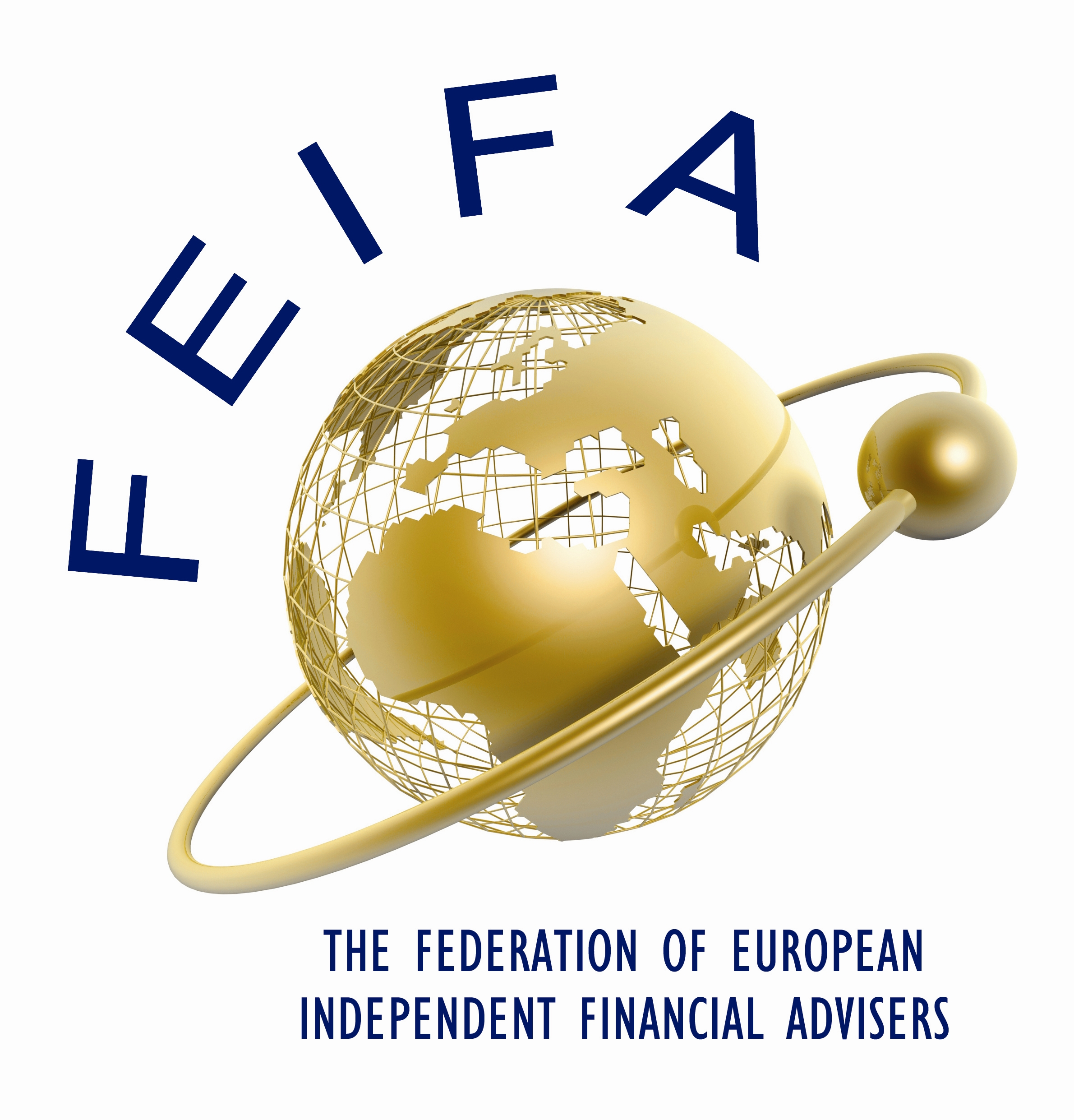 Federation of European Independent Financial Advisers